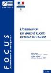 L'observation du marché illicite de tabac en France