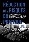 Swaps, n°88-89 - 1er et 2e trimestre 2018 - Réduction des risques en pratique