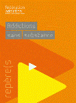 Addictions sans substance