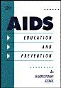 The Staying Safe intervention: training people who inject drugs in strategies to avoid injection-related HCV and HIV infection