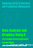 Data analysis and graphics using R. An example-based approach
