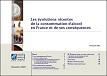 Les évolutions récentes de la consommation d'alcool en France et ses conséquences [2020]
