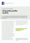 Drug policy profile: Austria
