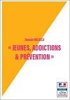 Dossier MILDECA « Jeunes, addictions & prévention »