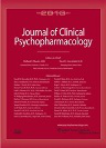 Buprenorphine versus methadone in the treatment of opioid dependence: self-reports, urianalysis, and Addiction Severity Index