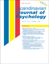 Internet addiction: characteristics of a questionnaire and prevalence in Norwegian youth (12-18 years)