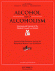 Abstinence and 'low-risk' consumption 1 year after the initiation of high-dose baclofen: a retrospective study among 'high-risk' drinkers