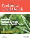 Le counseling auprès des adolescents et des parents au sujet du cannabis : une introduction pour les professionnels de la santé
