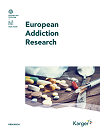 "Primary care of opioid use disorder: The end of ""the French model""?"