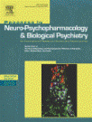 Progress in Neuro-Psychopharmacology and Biological Psychiatry