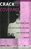 Crack(ed) coverage