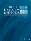 A meta-analytic review of school-based prevention for cannabis use