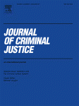 Assessing the effectiveness of drug courts on recidivism: A meta-analytic review of traditional and non-traditional drug courts