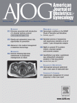Cocaine abuse during pregnancy: peripartum prevalence and perinatal outcome