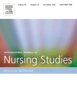Three-year follow-up of attitudes and smoking behaviour among hospital nurses following enactment of France's national smoke-free workplace law