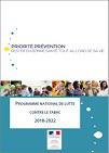 Programme national de lutte contre le tabac 2018-2022 [PNLT]