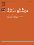Prevalence and determinants of Internet addiction among adolescents