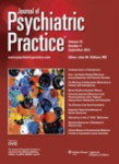 Synthetic cannabinoid use: recognition and management