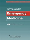 Cocaine-related medical and trauma problems: a consecutive series of 743 patients from a multicentre study in Italy