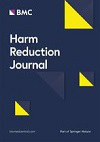Investigation on heroin and cocaine quality in Luxembourg