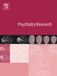 Assessment of participation biases for a confidential non-anonymous adolescent study: A based population study