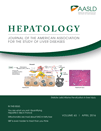 Hepatitis C treatment as prevention of viral transmission and liver-related morbidity in persons who inject drugs