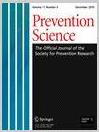 Bullying victimization and substance use among U.S. adolescents: mediation by depression