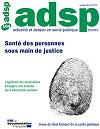 Les personnes sous main de justice : caractéristiques sociales, pénales et évolution
