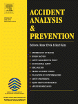Alcohol, drugs, and impairment in fatal traffic accidents in British Columbia
