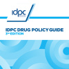 IDPC Drug policy guide. 3rd edition