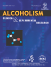 Alcohol use disorders in ICD-11: Past, present, and future