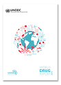 World drug report 2016