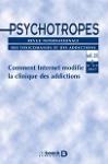 Les médicaments détournés de leur usage médical par les jeunes : une revue de la littérature