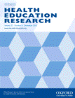 Health Education Research