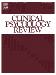 Tobacco and marijuana use among adolescents and young adults: a systematic review of their co-use