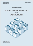 Journal of Social Work Practice in the Addictions
