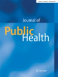 School-based smoking prevention in children and adolescents: review of the scientific literature