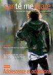 Santé Mentale, n°150 - Septembre 2010 - Adolescence et addictions (dossier)