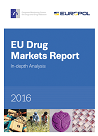 EU Drug markets report: In-depth analysis