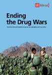 Ending the drug wars. Report of the LSE Expert Group on the Economics of Drug Policy