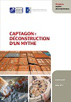 Captagon : déconstruction d'un mythe