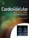 Cardiovascular consequences of cocaine use