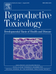 Cocaine and its metabolites in the placenta: a systematic review of the literature