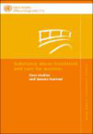 Substance abuse treatment and care for women: Cases studies and lessons learned