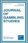 Comparing the New Zealand and Swedish national surveys of gambling and problem gambling