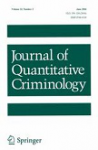 A capture-recapture model to estimate the size of criminal populations and the risks of detection in a marijuana cultivation industry