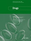 Supervised injectable opioid treatment for the management of opioid dependence