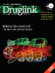 Druglink, Vol.26, n°1 - January-February 2011 - Alcohol special