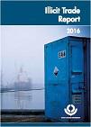 Illicit trade report 2016