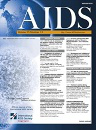 Psychoactive substances, alcohol and tobacco consumption in HIV-infected outpatients